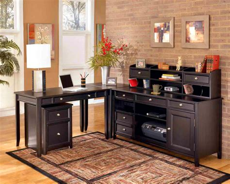 home office desk design home office contemporary home office design with l