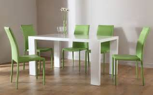 contemporary dining room chairs modern dining room tables and chairs trellischicago