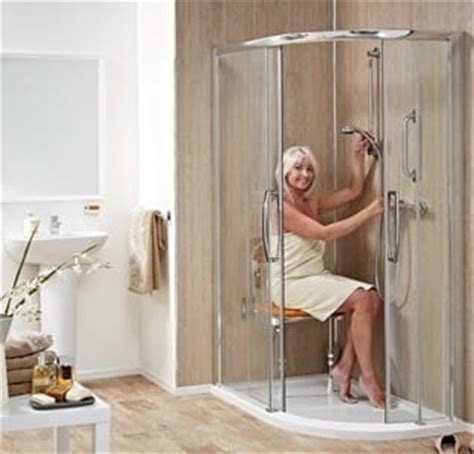 Disabled Baths And Showers disabled bathrooms amp showers bathing solutions