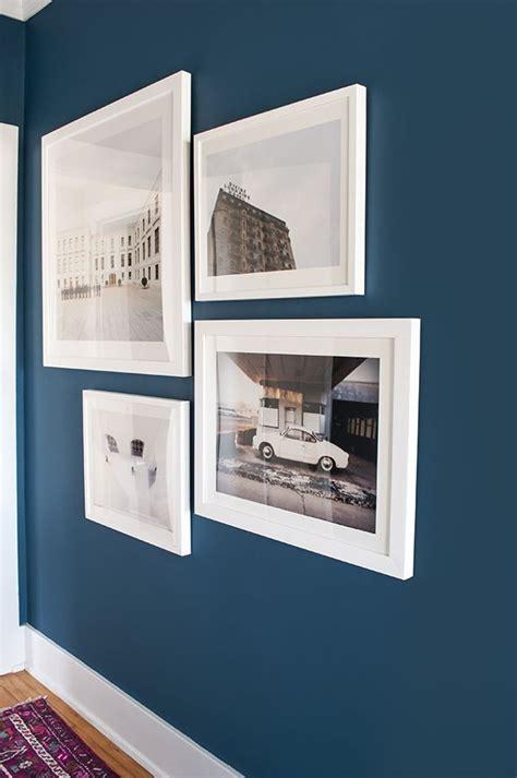 Gray Walls Living Room best 25 boy room paint ideas on pinterest boys room