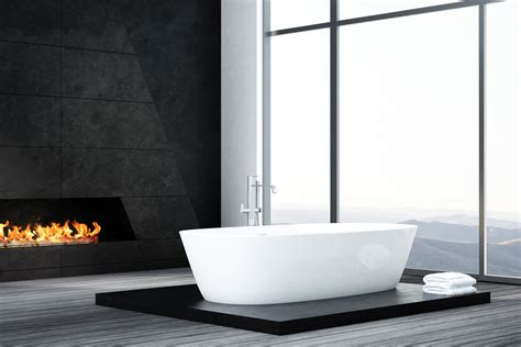 award winning bathroom design portfolio award winning bathroom design sonomaso design