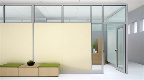 wall furniture privacy walls movable office walls steelcase