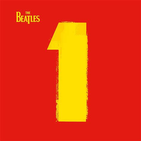 one covers 1 the beatles listen and discover at last fm
