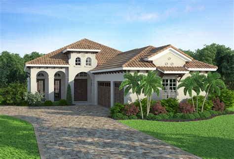 construction house plans tuscan roof house plans construction house design and