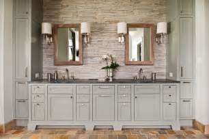 wholesale bathroom vanities wholesale bathroom vanities farmhouse with sink