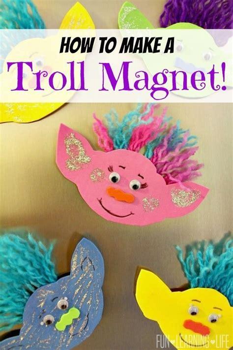 unique crafts for crafts for kindergarten students craft ideas diy