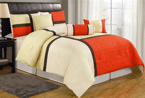 beige bedding sets beige bedding sets and comforters ease bedding with style
