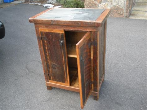 woodworking plans liquor cabinet knot new wood custom collection 3