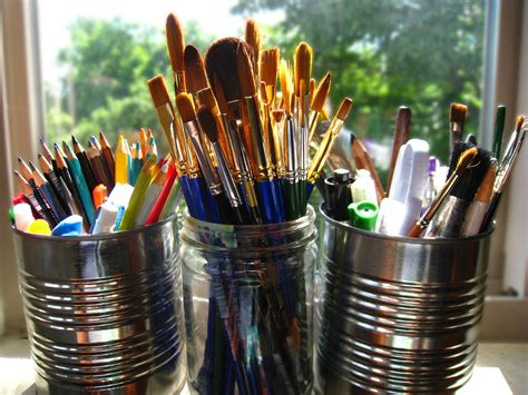 craft supplies for supplies the orchard