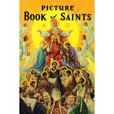 picture book simply 17 best images about catholic books on