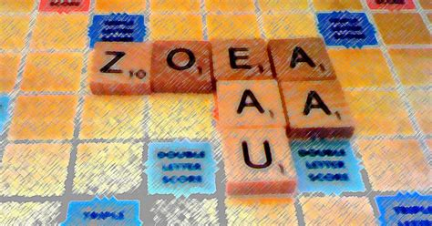 words accepted in scrabble acceptable scrabble words word grabber
