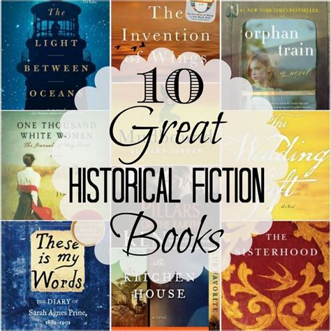 picture books historical fiction i historical fiction because it allows me to go back
