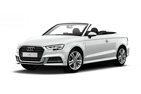 Audi Lease Offer by Audi A3 Cabriolet Car Leasing Offers Gateway2lease