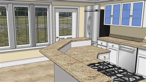 home interior design for dummies sketchup for interior design interior design software