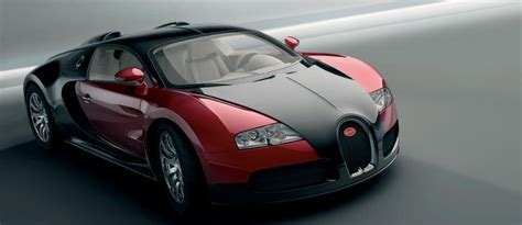 Bugati Veyron Price by Bugatti Veyron 16 4 For Sale Uk Price And Specs