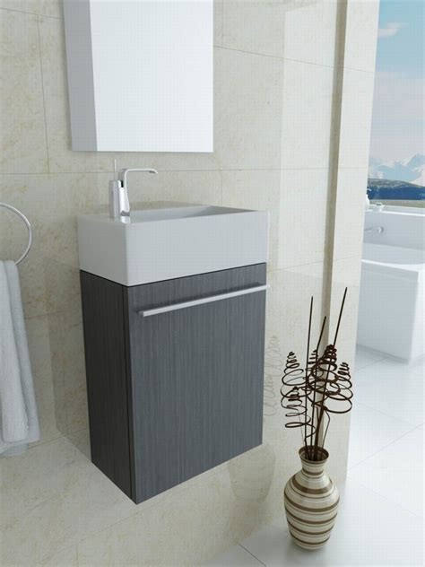 compact bathroom vanity bahtroom great compact bathroom vanities with modern