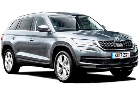 Best 2014 Suv by Best Family Suv 2014 U K Autos Post