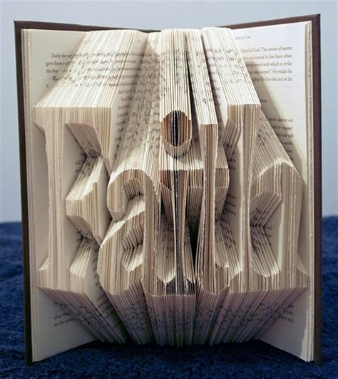 book of origami book origami typography the ultimate inspiration bit rebels