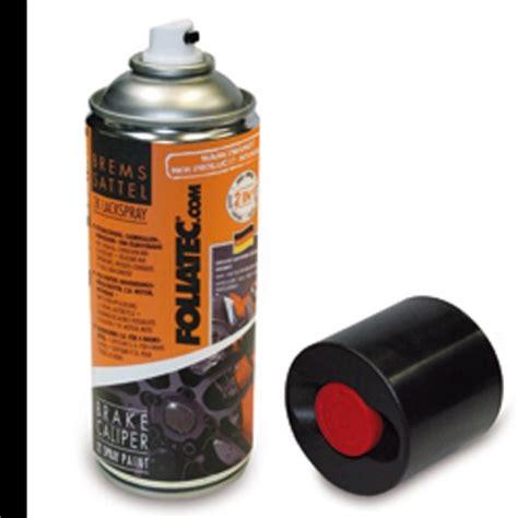 spray painting brake calipers speedparts sweden black brake caliper spray paint