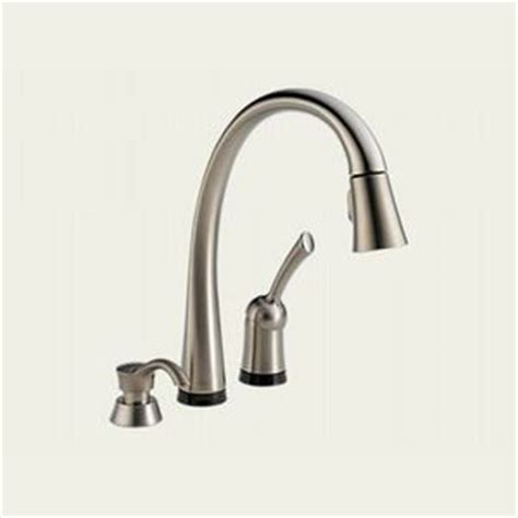 delta touch2o kitchen faucet delta touch2o kitchen faucet reviews viewpoints
