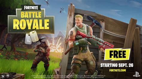 battle royal fortnite battle royale gameplay trailer cramgaming