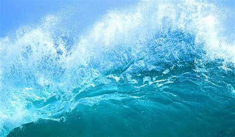sea of sea hd wallpaper 2380914