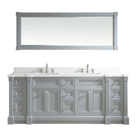 bathroom vanities 84 inches 90 bathroom vanities 84 inches ideas 84 inch