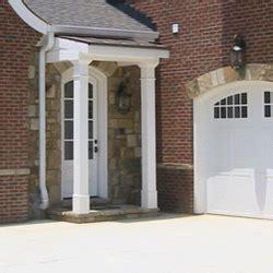 overhead door tacoma overhead door tacoma garage door repair installation in
