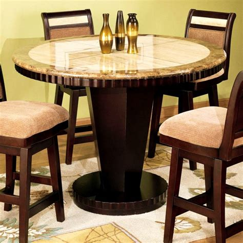 high top dining table and chairs pub set table small high top kitchen with storage