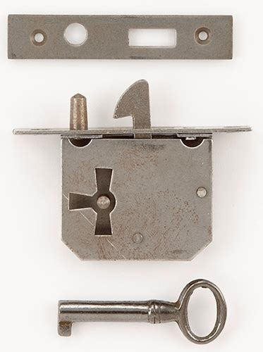 home designer pro hardware lock home designer pro hardware lock chest lock