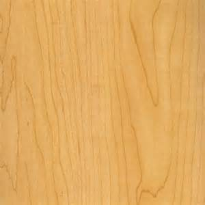 maple woodworking an introduction to wood species part 17 maple