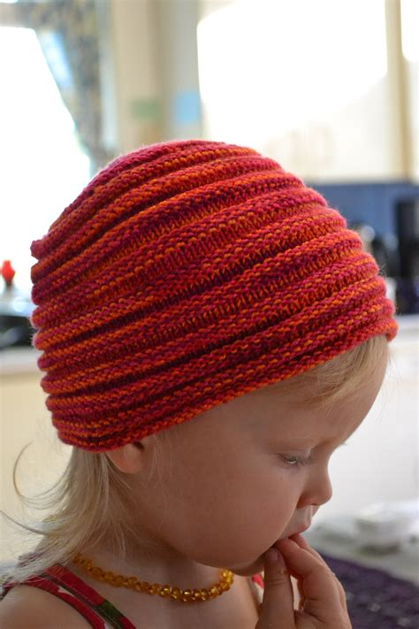free knitting patterns for dolls hats impunity hat pattern aknitica