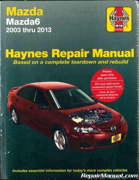 service manual chilton car manuals free download 2013 lexus rx spare parts catalogs lexus ford focus repair manual online chilton diy autos post