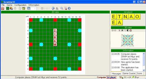 scrabble 3d play scrabble top 5 links word grabber