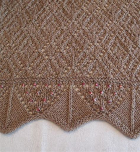 free knitting patterns for table runners union table runner knitting patterns and crochet