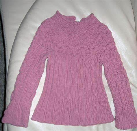 free knitted sweater patterns knitting patterns free sweater patterns knitting