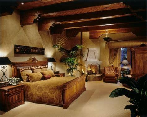 mediterranean style bedroom paradise valley home mediterranean bedroom by debra may himes interior design