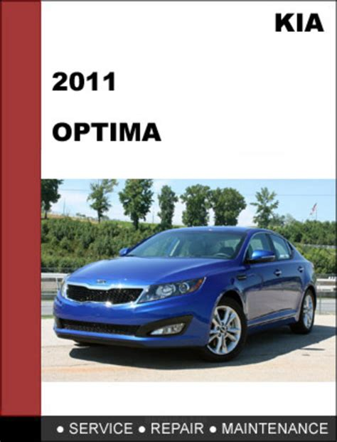 service manual 2002 kia optima repair manual free download service manual pdf 2003 kia service manual 2011 kia optima repair manual free download 2009 kia optima owner manual user