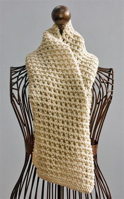 easy cable knit scarf easy scarf knitting patterns in the loop knitting
