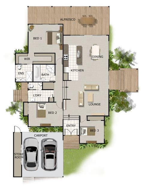 small split level house plans worthy small split level house plans r61 about remodel inspiration to remodel home with