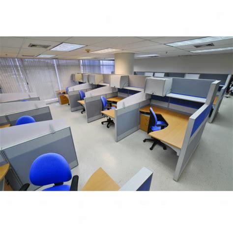 muebles modulares para oficina mobiliario modular para oficinas