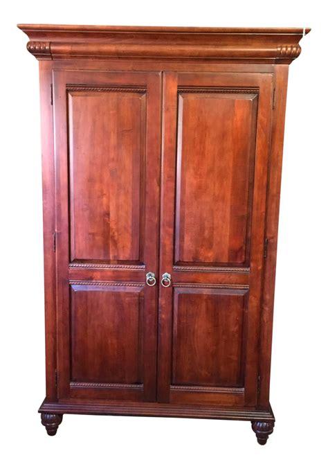 ethan allen bedrooms ethan allen furniture bedroom best free home design
