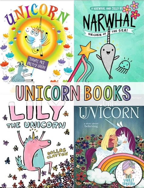 unicorn picture books violet i m dusting pages