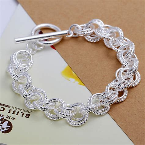 cheap wholesale for jewelry popular wholesale jewelry fashion buy cheap