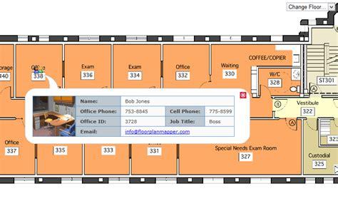 interactive floor planner interactive floor planner thefloors co