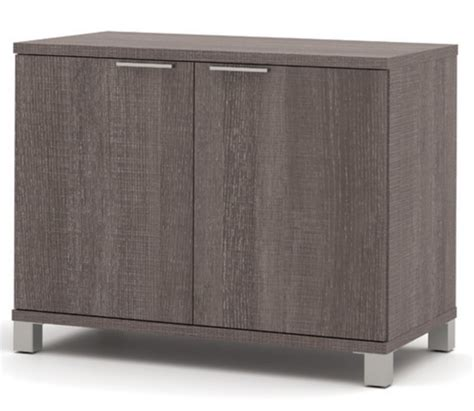 small storage cabinets with doors 7 great small storage cabinets with doors for your office