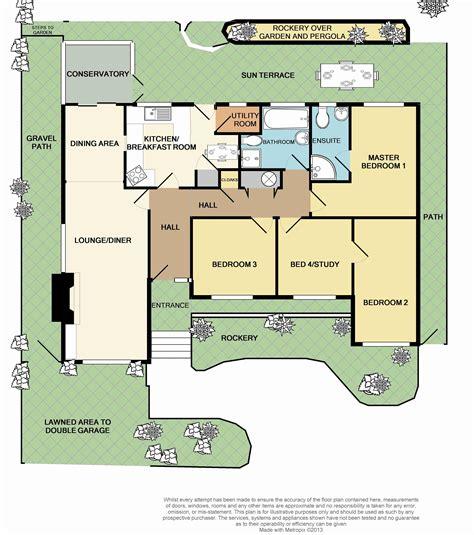 create house floor plans create a floor plan free house floor plans design your own