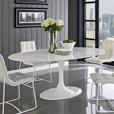table top decor dining room affordable designs of 25 dining table top