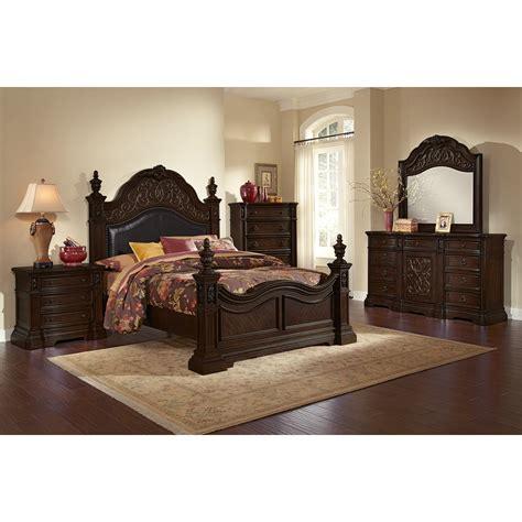 bedroom set furniture sale bedroom furniture new value city furniture sets set