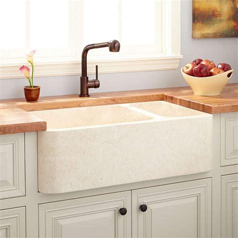 farmhouse kitchen sink lowes farmhouse interior alluring farmhouse kitchen sink for stunning